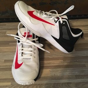 Nike Hyperace Volleyball Sneakers